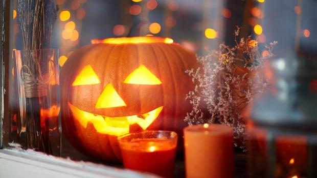 halloween_2017_a_milano_eventi_party
