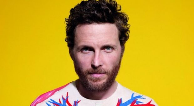 jovanotti_temporary_shop_001