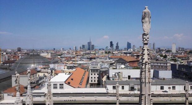panorama-ditalia-milano