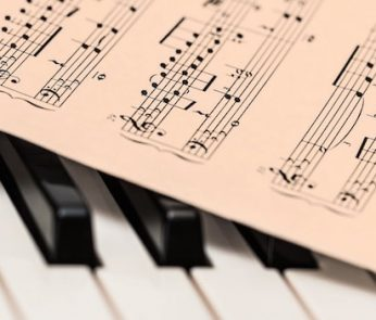 palazzina-liberty-in-musica