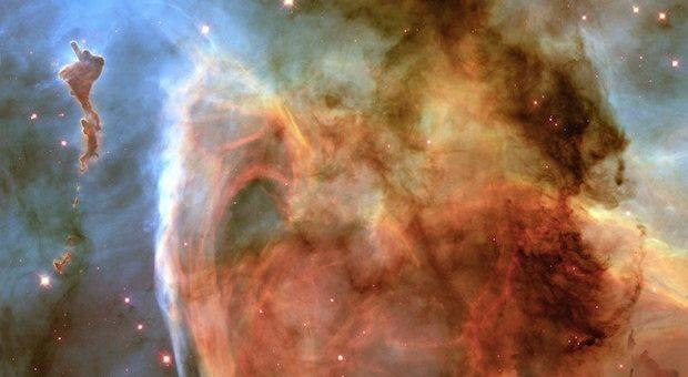 planetario-di-milano