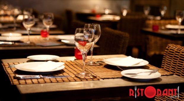 ristoranti_milano