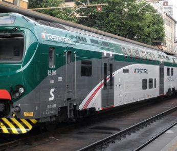 sciopero trasporti milano 8 giugno