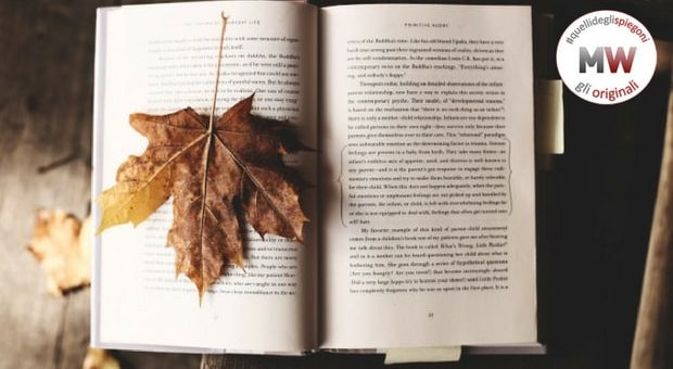 eventi letterari milano