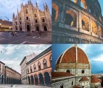 2017-ItaliaWeekend-aperture-Milano-Roma-Firenze-Bologna-ok