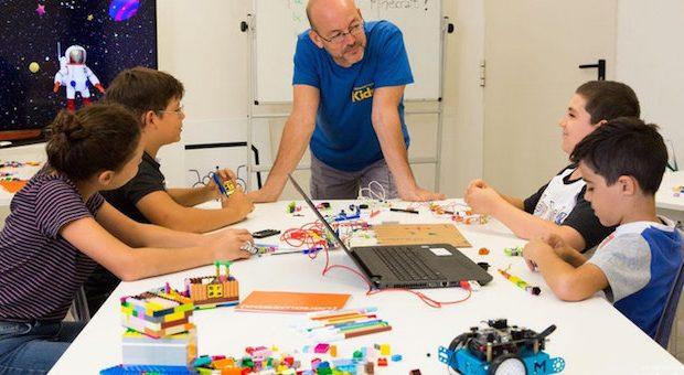 laboratori-coding-bambini