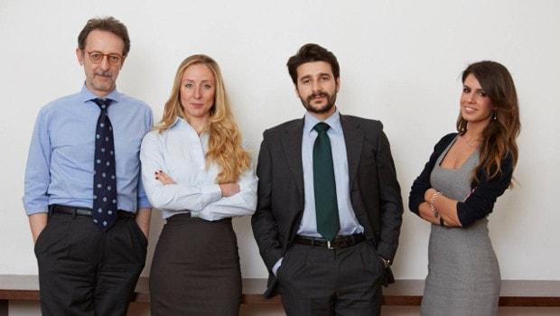 avvocati del lavoro milano