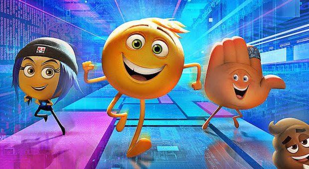 The-Emoji-film-bambini