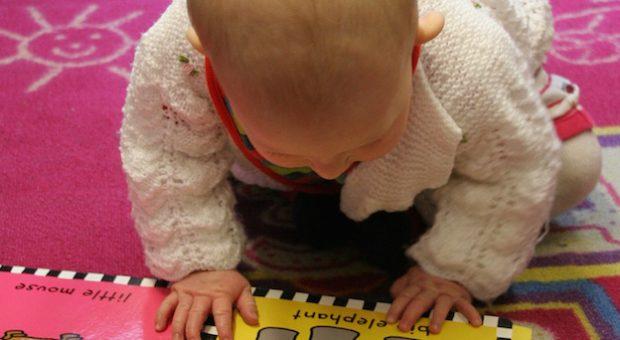 letture-per-bambini-milano