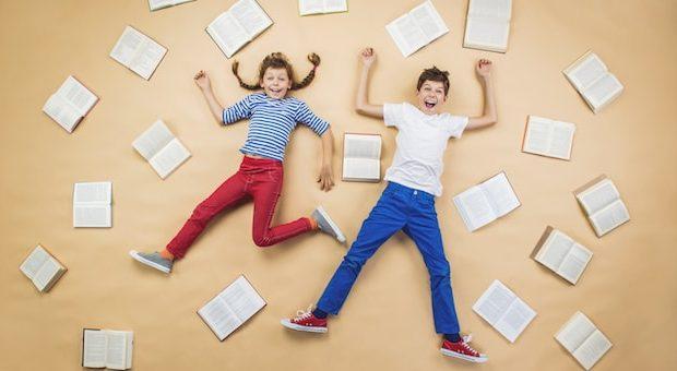 bookcity-2017-bambini