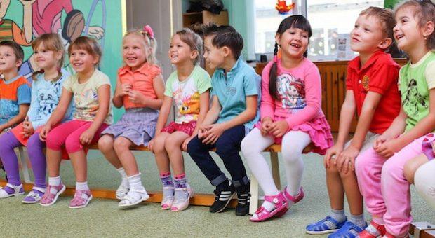 teatro bambini milano