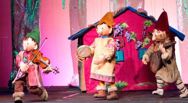 teatro-colla-bambini-milano
