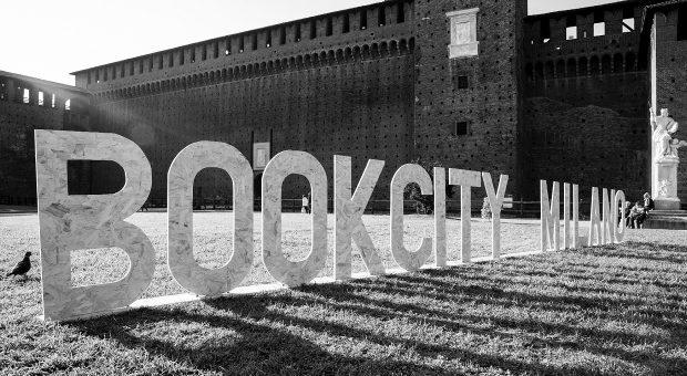 bookcity milano 2017 programma