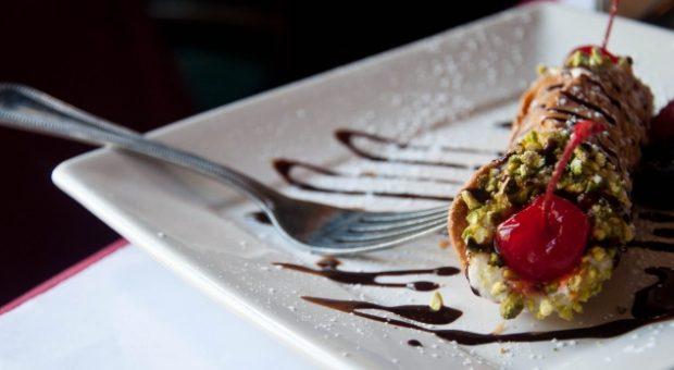 cannoli_all_you_can_eat_tasta