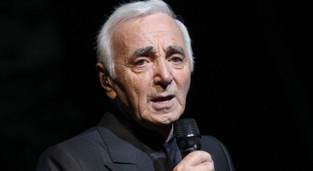 charles_aznavour_concerto_milano