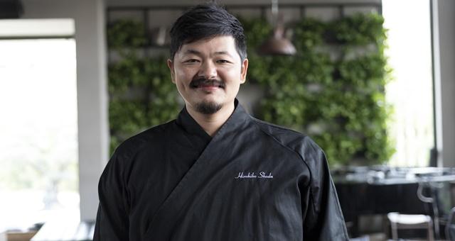 chef_hiro_foto