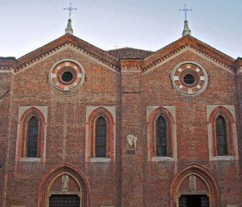 chiesa_di_santa_maria_incoronata