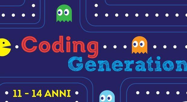 coding-bambini-milano