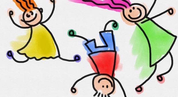 marcia-diritti-bambini-milano