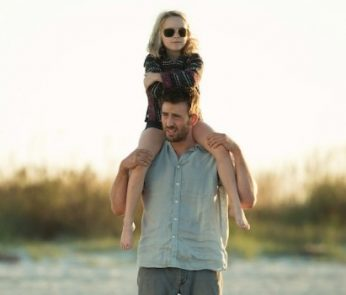 gifted_recensione