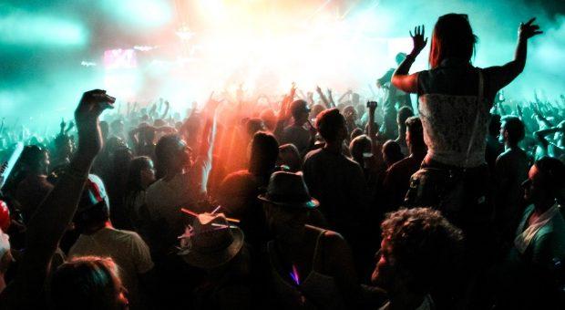 linecheck_festival_milano