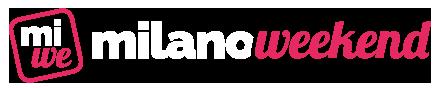 logo-milanoweekend-transparent
