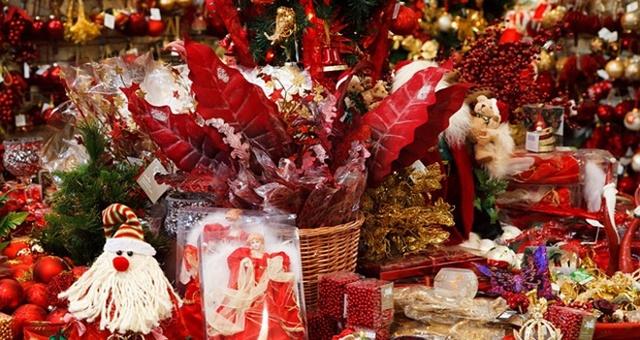 mercatini-di-Natale-milano