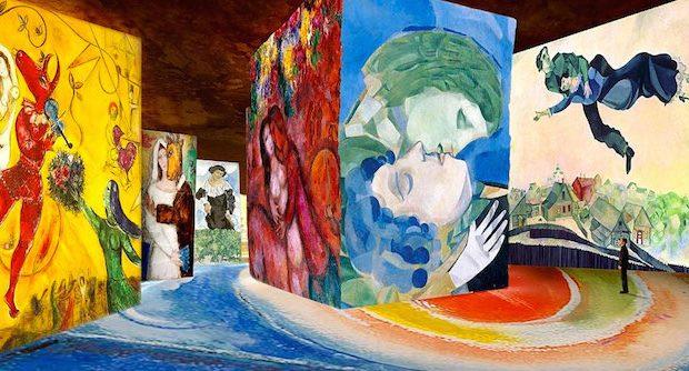 mostra-chagall-milano
