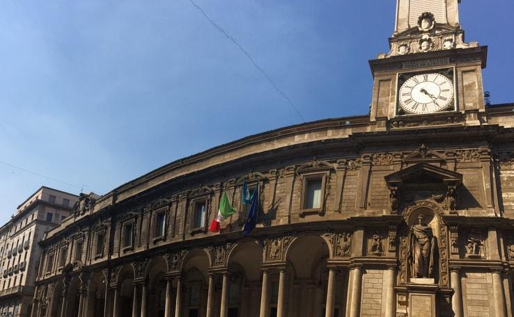 palazzo_giureconsulti