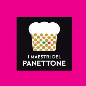 panettone-logo