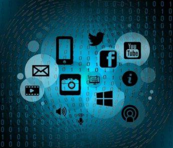 social-marketing-intelligence-corso-min