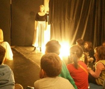 teatro-per-bambini-milano-teatring