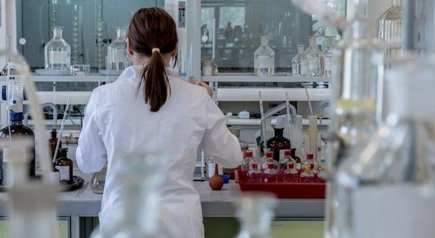 test hiv milano gratis