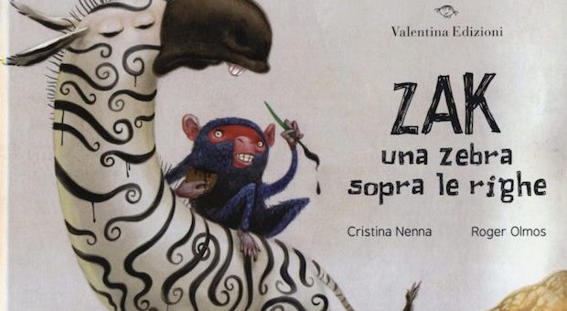 letture-bambini-milano