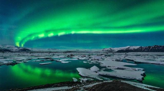Islanda rassegna MIC
