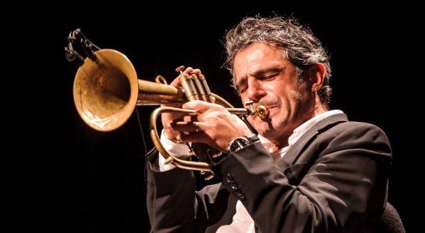 Paolo Fresu concerto