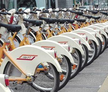 areaC-bikesharing-Milano