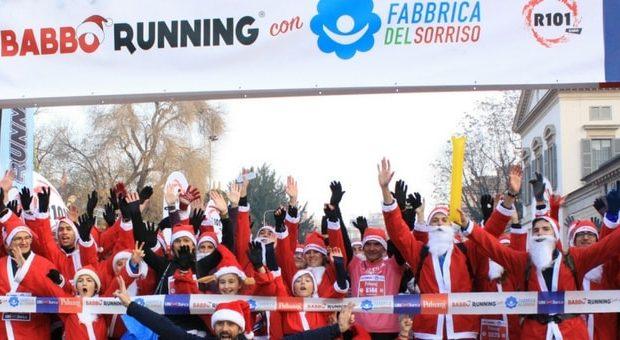 eventi sportivi milano dicembre 2017