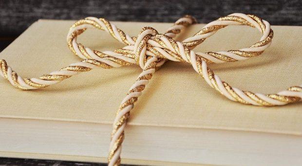 scatola lilla cristina di canio milano