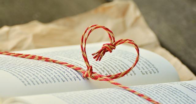 libri per natale