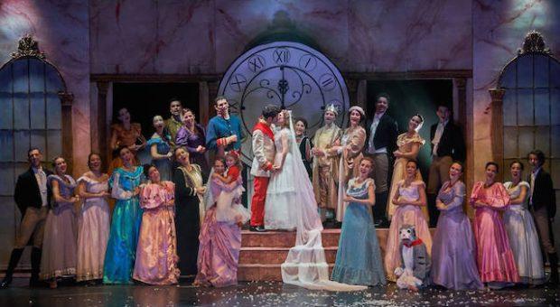 cinderella-musical-milano