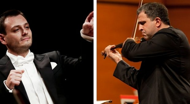 Rysanov-nordio-orchestra-verdi