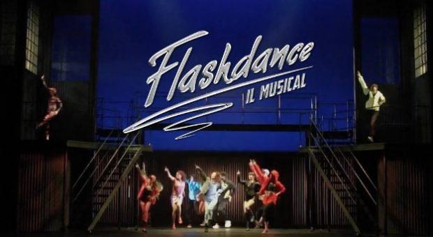flashdance_musical