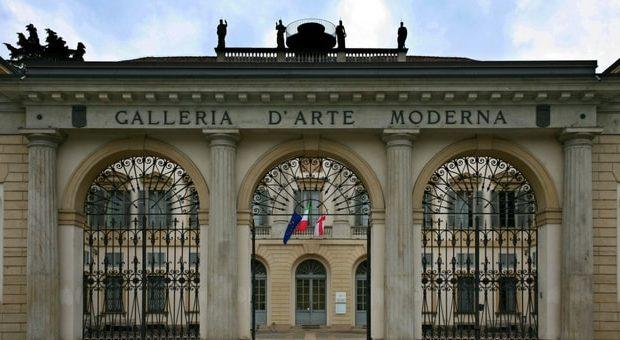 musei aperti il 25 aprile a Milano