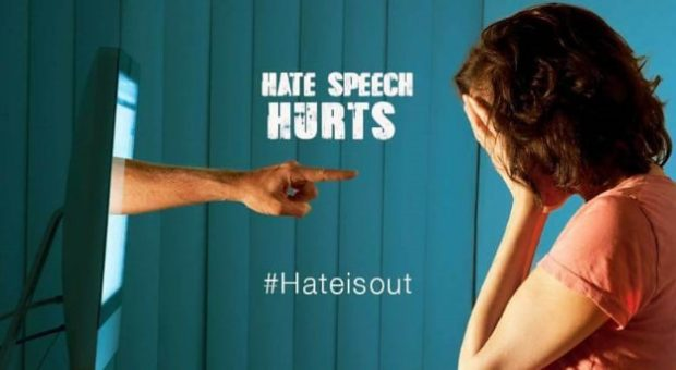 hateisout
