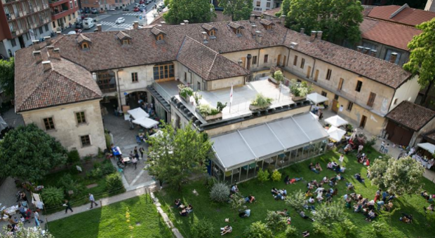 mercato_agricolo_cascina_cuccagna