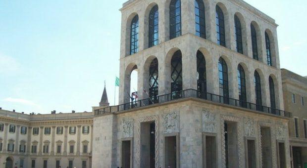 Museo 900 Milano Gratis Presentazione Del Nuovo Percorso