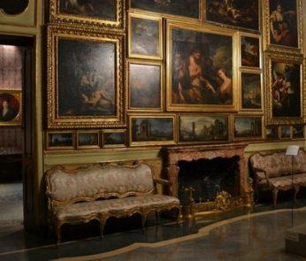 nuove tariffe musei civici milano