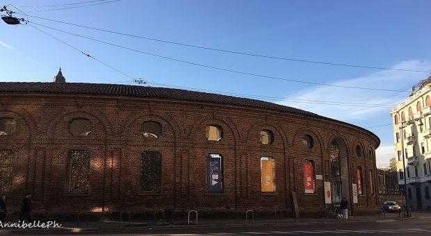 anfiteatro urbano 2018