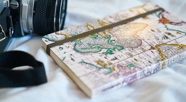 libri di viaggio gogol & company